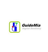 GuideMia齿科种植导板设计开放系统